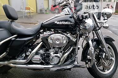 Harley-Davidson Road King  2004