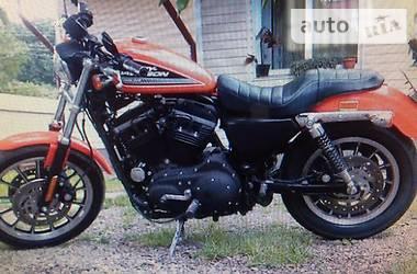 Harley-Davidson Sportster  2006
