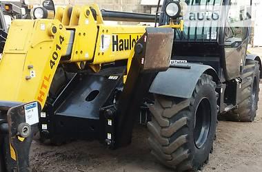 Haulotte H 4014 2009