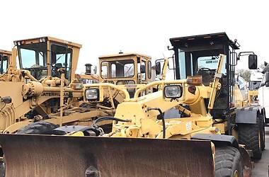HBM-nobas UB BG160TA-4 2007