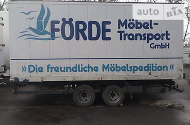 Hebmuller U.Hirsch  2000