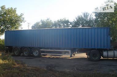 HFR SB  2006