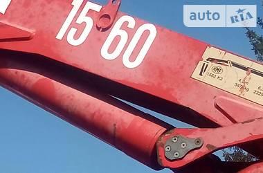 HMF 1580 1560 2002