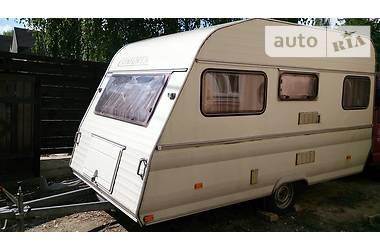 Home Car 402  1991