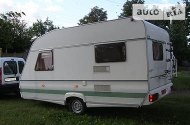 Home Car 402  2002