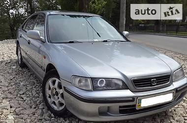 Honda Accord CF1 1996