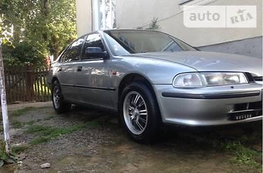 Honda Accord cc7,2.0i 1996