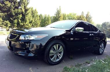 Honda Accord 2.4 I S-TYPE 2008