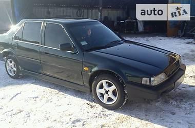 Honda Accord 2.0 16valve 1988