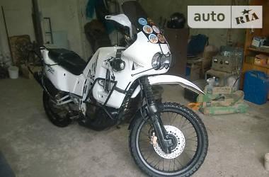 Honda Africa twin RD 04 1991