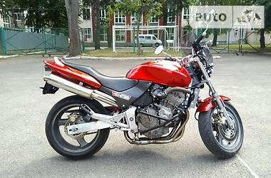 Honda CB 600 f hornet 1998