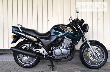 Honda CB pc32 1997