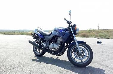Продажа мотоциклов и мопедов обявления частные объявления размещение на доске объявлений сыктывкара p=92