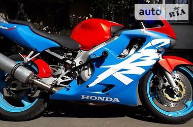 Honda CBR  1999