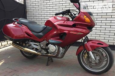 Honda Deauville  1999