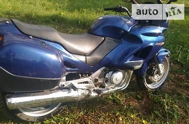 Honda Deauville  2002