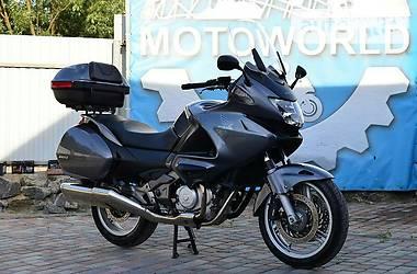 Honda Deauville ABS 2006