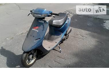 Honda Dio AF18/25  2002
