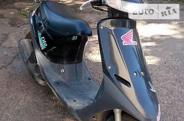 Honda Dio AF18/25  1989