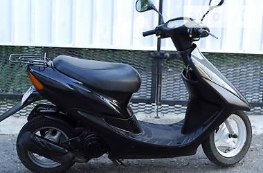 Honda Dio AF34/35  1997