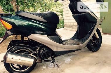 Продажа скутеров б у в москве частные объявления продажа бизнеса в лобне