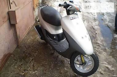 Honda Dio AF34/35  1998