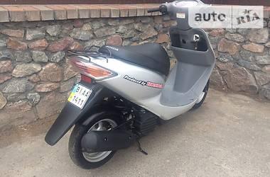 Honda Dio AF56/57/63  2002