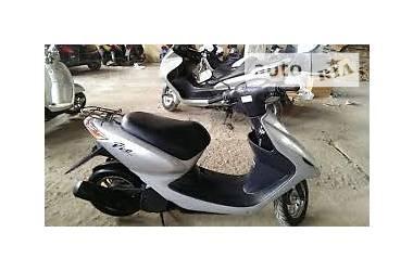Honda Dio AF-56-62 2006