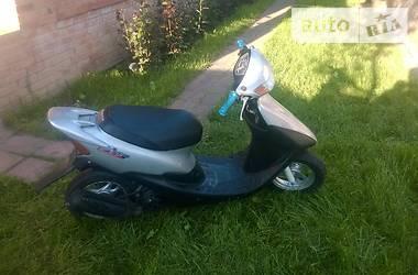 Honda Dio AF34 1996
