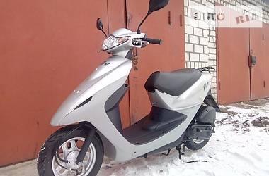 Honda Dio AF-56 2005