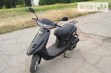 Honda Dio  1996