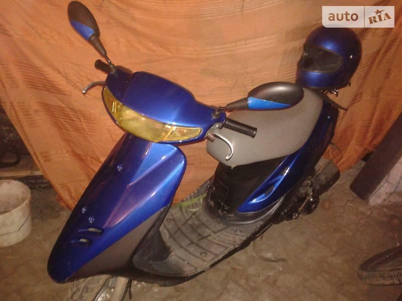 купить квадроцикл honda trx 250
