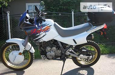 Honda Dominator NX 500 1993