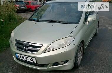 Honda FR-V  2006