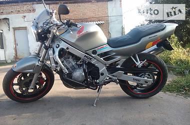 Honda HORNET  1994