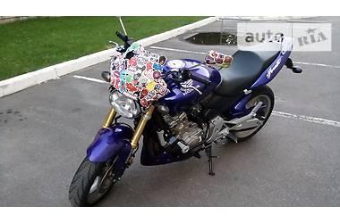 Honda HORNET  2006