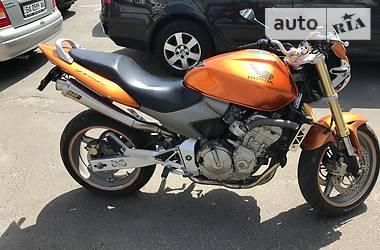 Honda HORNET  2005