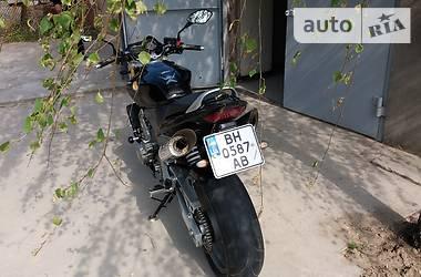 Продажа мотоцикла минск частные объявления в украинье объявления - талгар - услуги электрика