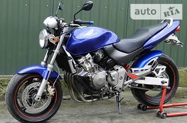 Honda HORNET CB600F 1999
