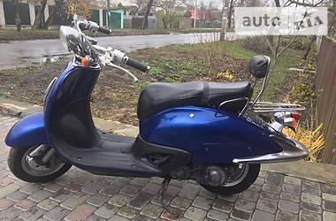 Honda Joker  2005