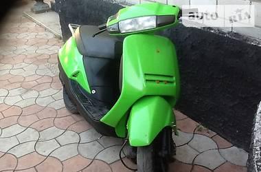 Honda Lead 20 2000