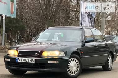Honda Legend  1994