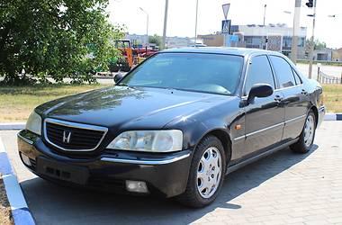 Honda Legend  2000