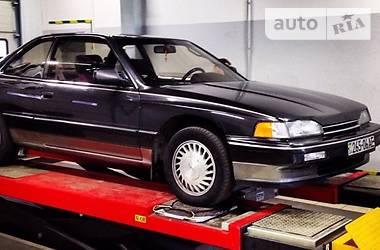 Honda Legend LS 1989
