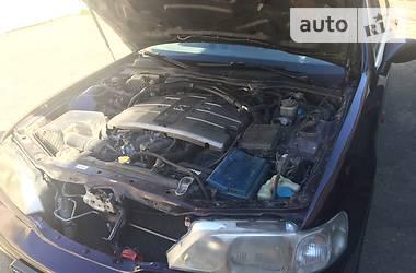 Honda Legend  1996