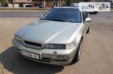 Honda Legend  1992