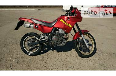 Honda NX  1990