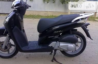 Honda SH  2008