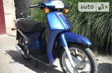Honda SH  2000