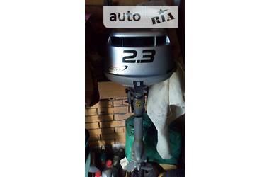 Honda T  2012